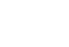 Pink Stump Day Logo